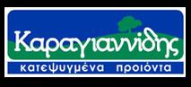 karagiannidis.com.gr